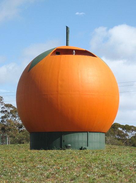445px-Big_Orange
