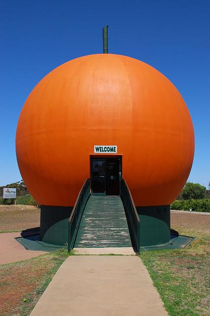orangewelcome
