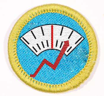 """Proposed (by me) """"Weight Cycling"""" patch"""