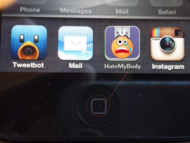 iphoneappsad