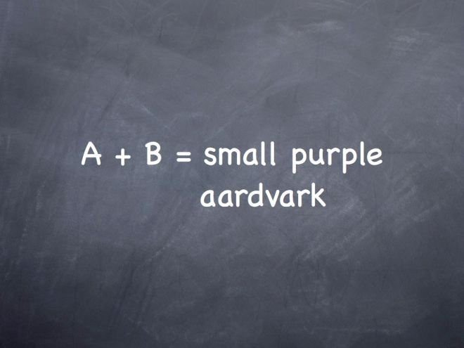 equation.001-001